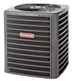 Goodman 3 Ton 18 SEER Air Conditioner DSXC180361