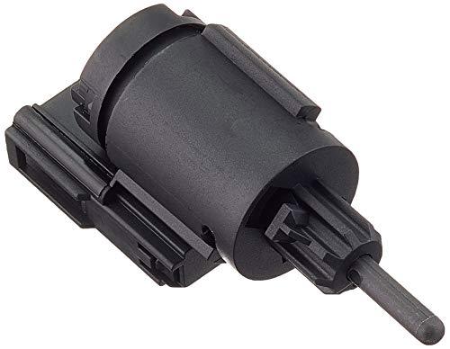 VEMO VEMO Bremslichtschalter V10-73-0098
