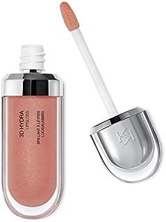 Best hydra gloss lip gloss Reviews