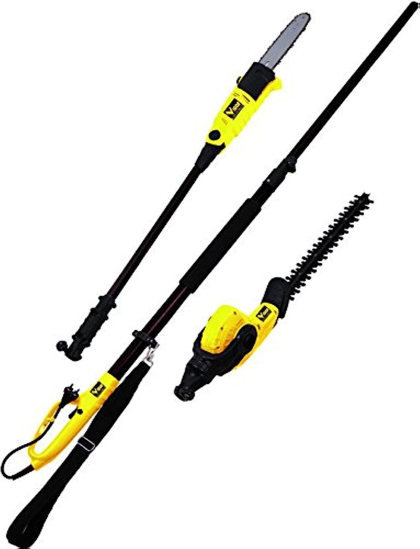 Vigor VTP-450 710 Heckenschneider, 450 710 W B00PAY89CM   Online-verkauf
