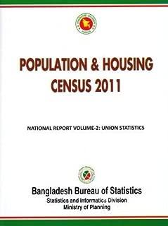 Best bangladesh bureau of statistics census 2011 Reviews