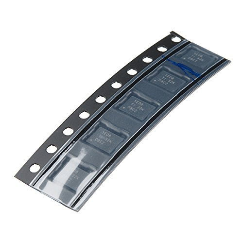 Amazing Deal Voltage Level Translator SMD - Txb0108 (Strip of 5)
