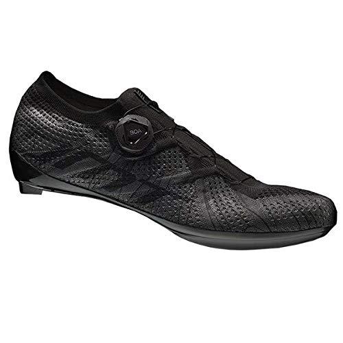DMT KR1 Rennradschuhe Black 46