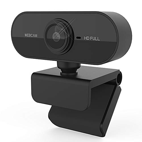 webcam-with-microphone-30fps