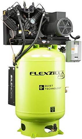 Top 10 Best vertical air compressor