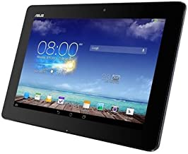 ASUS TF701T-B1-GR 10.1-Inch Tablet