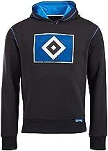 Hamburger SV Pullover//Kapuzenpullover ** Viggo **
