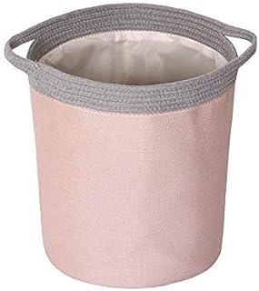 Panier à linge sale - Grande boîte de rangement pliable - Pour jouets et articles divers, pour salle de bain