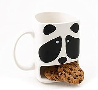 Panda Dunk Mug