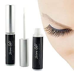 1b5e811de83 7 Best Eyelash Glues - Long Lasting Lash Adhesives To Be on Fleek