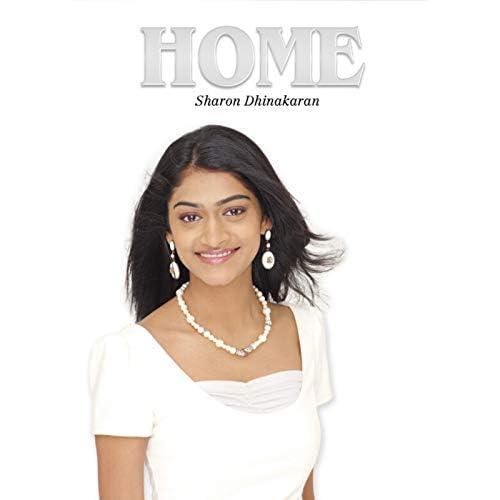 Sharon Dhinakaran