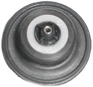 TORO CO M/R IRRIGATION 54006 Double Beaded Diaphragm (Discontinued by Manufacturer)