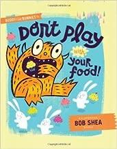 Best bob shea author Reviews