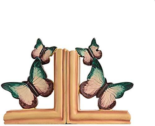 JYHH Decoratie Craft Creatieve Folder Huis Moderne Moderne Minimalistische Meubelen