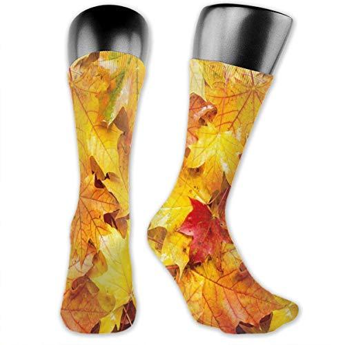 Preisvergleich Produktbild vnsukdlfg Compression Medium Calf Socks