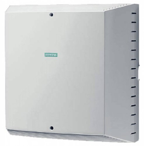 Siemens HIPATH 3550 V9,