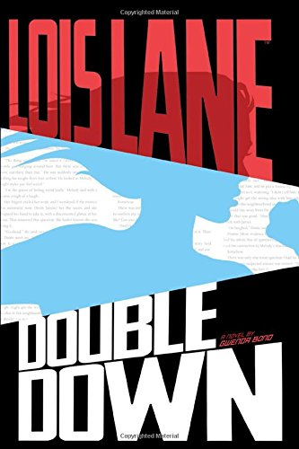 Download Double Down (Lois Lane) 1630790397