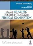 The Link: Pediatric History Taking and Physical Examination