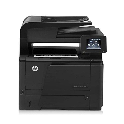 HP Laserjet PRO 400 MFP M425DN Multifunktionsgerät