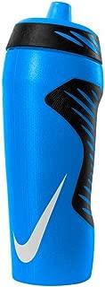 Vol//Gre//Bla Talla /Única Nike NOBE473916 Botella Fitness y Ejercicio Unisex Adulto,
