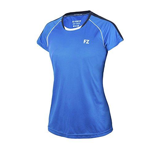 FORZA Gillian Womens Shirt - XL