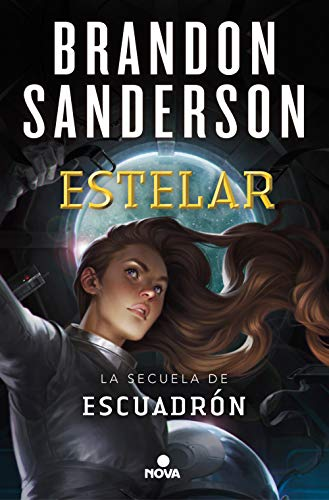 Estelar eBook: Sanderson, Brandon: Amazon.es: Tienda Kindle