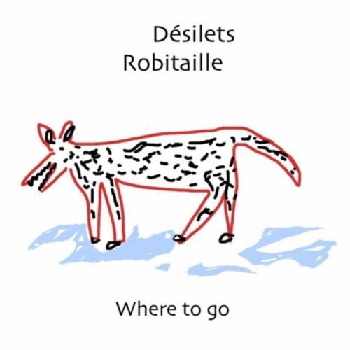 Désilets & Robitaille