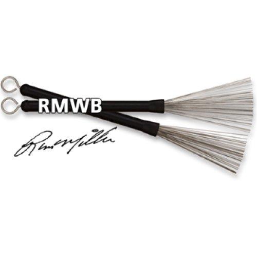 Vic Firth Russ Miller Wire Brush Idaho