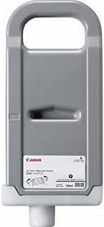 Canon 6690B001 Ink Cartridge - Grey