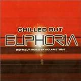 Chilled Out Euphoria von Solarstone