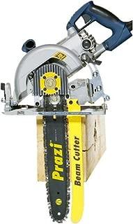 Prazi USA - Blades - Beam Cutter for 7-1/4 Inch Worm Drive Saws