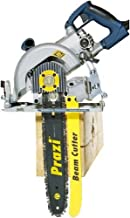 Prazi USA – Blades – Beam Cutter for 7-1/4 Inch Worm Drive Saws