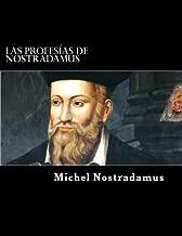 Las Profesías de Nostradamus (Spanish Edition)