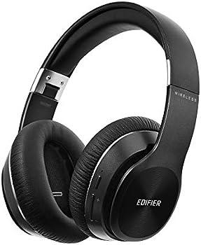 Edifier W820BT Foldable Bluetooth Headphones