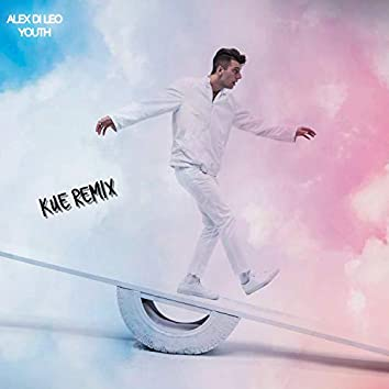 Alex Di Leo - Youth (Kue Remix)