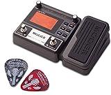 Mooer Guitar Effect Pedal ME GE ...