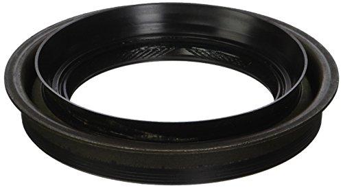 Timken 710653 Transfer Case Output Shaft Seal
