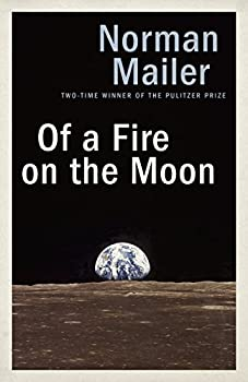 Best moon on fire Reviews