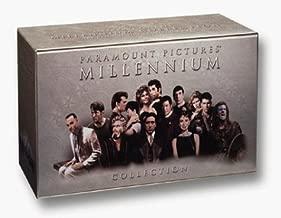 Paramount Pictures' Millennium Gift Set VHS