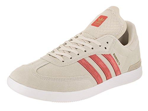 adidas Men's Samba Adv Skate Shoe (10.5)