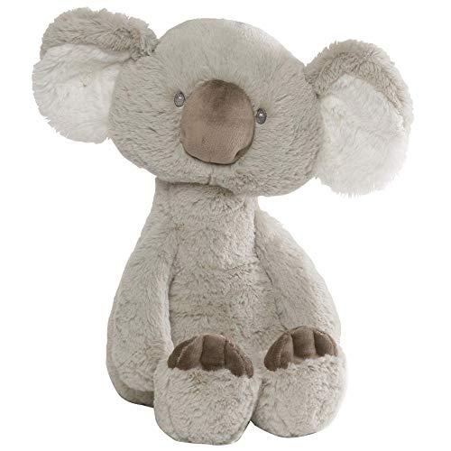 Gund Baby Toothpick Koala Stuffed Animal Plush Toy Now $10.31 (Was $25.00)