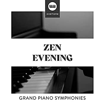 Zen Evening Grand Piano Symphonies