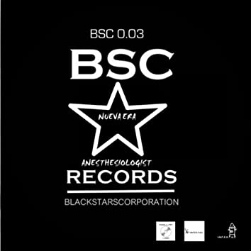 Nueva Era Bsc 0.03