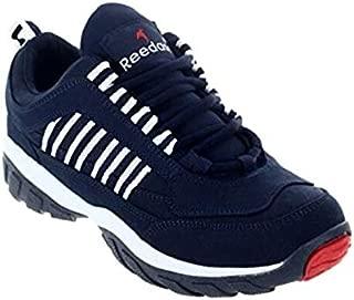 Reedass Men's Sports Running Shoe