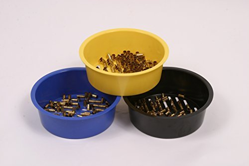 Shell Sorter 3pc Set by