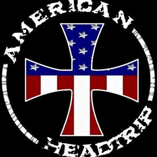 AMERICAN HEADTRIP