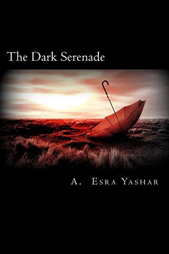 Couverture du livre The Dark Serenade (English Edition)