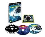 【初回仕様】MEG ザ・モンスター<4K ULTRA HD...[Ultra HD Blu-ray]