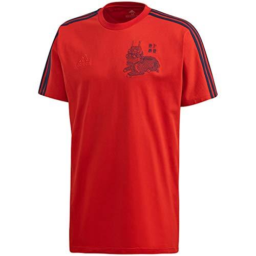 adidas T-Shirt Bayern Munich CNY M FI6235