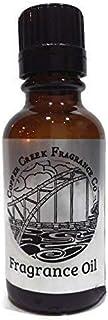 Copper Creek Bad Breath (Type) Crafting Fragrance Oil, 1 Oz